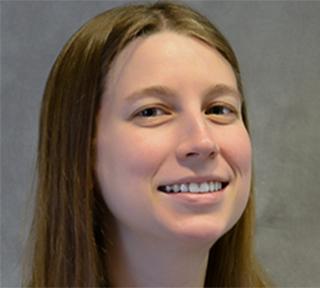 Dr. Lori McCune