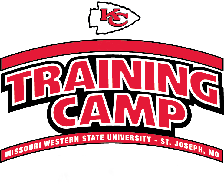 Training-Camp-Logo