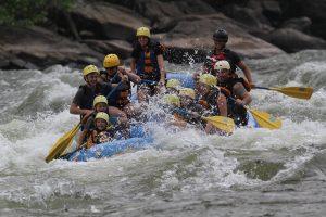cairns-melissa-rafting