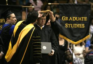 first-masters-hooding-3