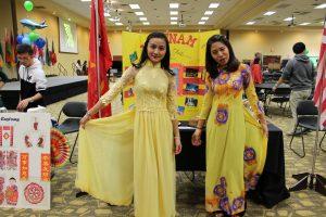international-fair-030