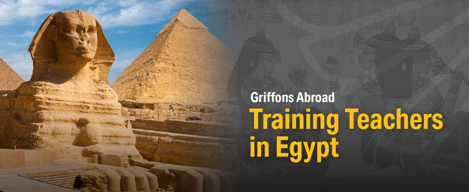 Training-teachers-in-Egypt