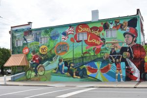 https://www.missouriwestern.edu/magazine/wp-content/uploads/sites/133/2020/01/SS-Mural-4-scaled.jpg