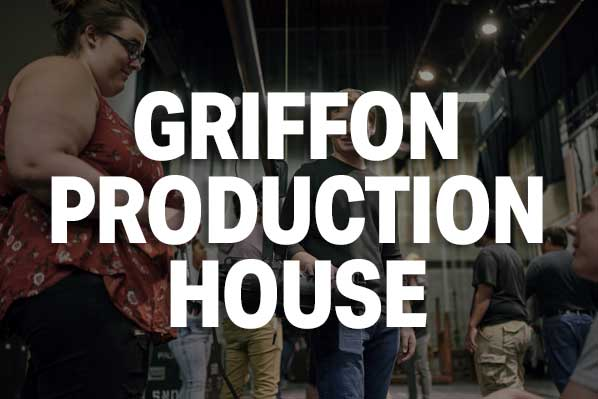 griffon production house