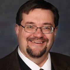 Kent Heier