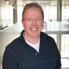 Steve VanDyke