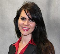 Alana Tackett