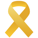 Missouri Western is a Yellow Ribbon Program Participant