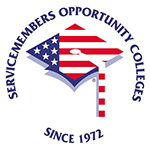Servicemembers Opportunity Colleges Since 1972