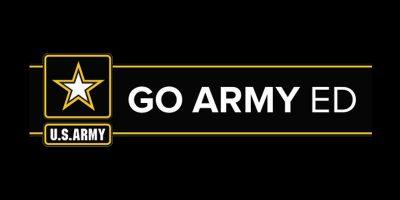 Go Army Ed