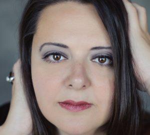 Dr. Elizabeth Birger