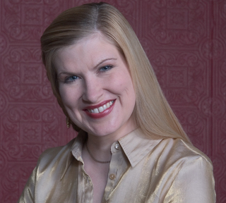 Kathleen Holeman