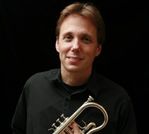 Steve Molloy
