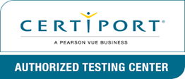 Certiport Authorized Testing Centers