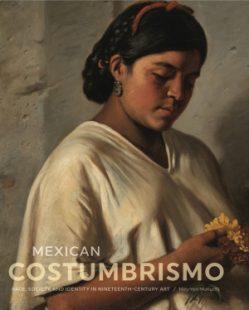 cover of book by keynote speaker