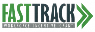 Fast Track Workforce Incentive Grant