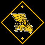 Griffon News logo