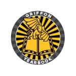 Griffon Yearbook logo