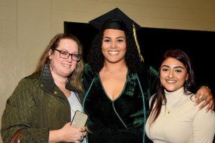 missouri western graduate