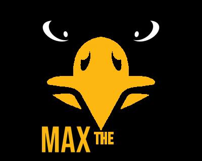 griffon face max the vax