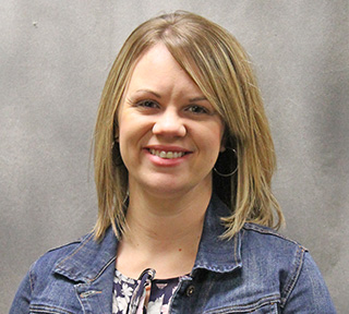 Andrea Collins Keller