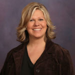 Dr. Cristi Campbell
