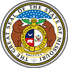 Missouri State Board of Nursing