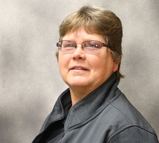 Sherrilyn Schottel