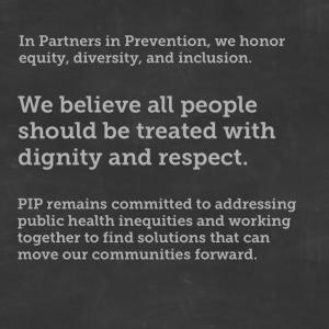 PIP Statement