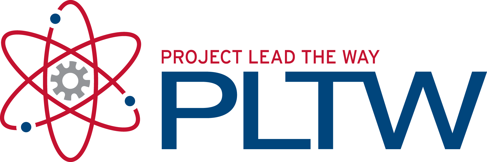 project lead the way pltw