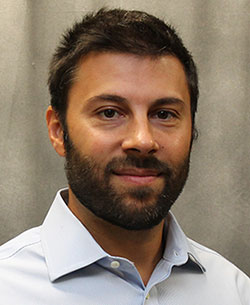Dr. Jason Costanzo