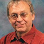Dr. Jon Mark Mikkelsen