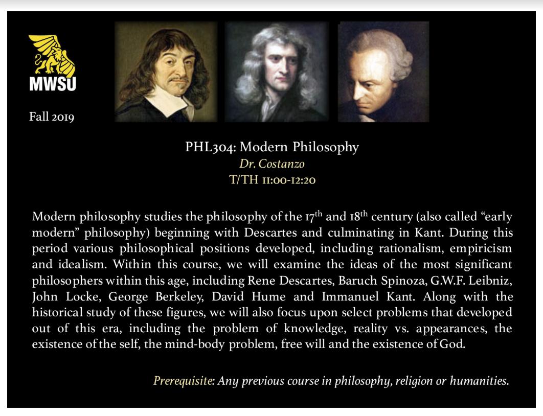 PHL304-Modern-Philosophy