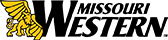 Presidential Search Logo