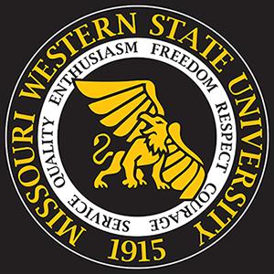 MWSU Seal
