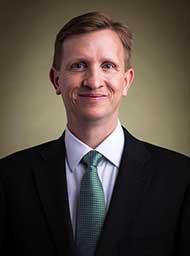 Matthew J. Wilson