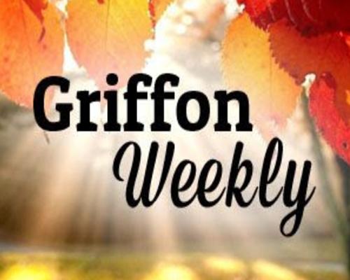 GRIFFWEEKLY-FB