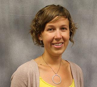 Dr. Christine Ziemer