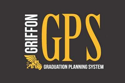 Griffon Graduation Planning System (GPS)