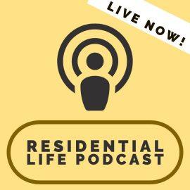 podcast_live
