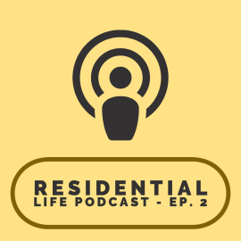 podcast ep2