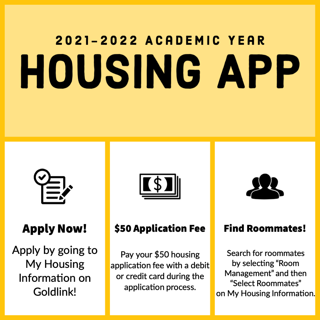 housing_app