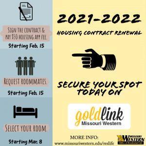 2021_contract_renewal