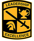 Leadership Excellence logo