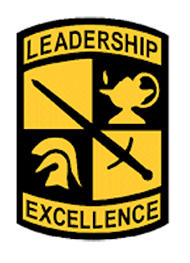 Leadership Excellence logo