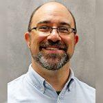 Dr. Dominic DeBrincat