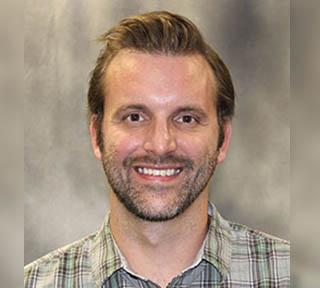 Dr. Lane DesAutels