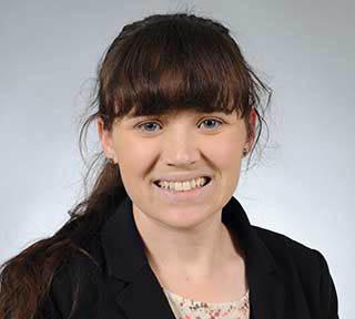Dr. Kara Grant