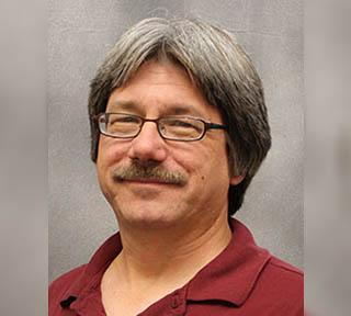 Dr. Jay Lemanski