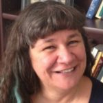 Dr. Melinda Kovacs